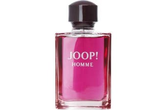 Joop Homme for Men EDT 125ml