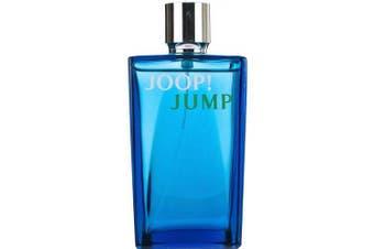 Joop Jump for Men EDT 100ml