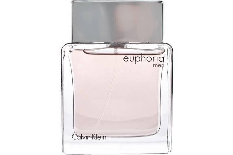 Euphoria for Men EDT 100ml