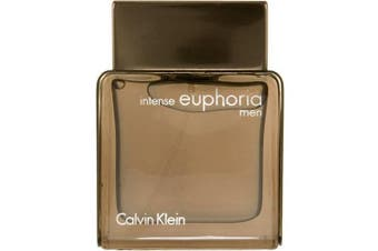 Euphoria Intense for Men EDT 100ml
