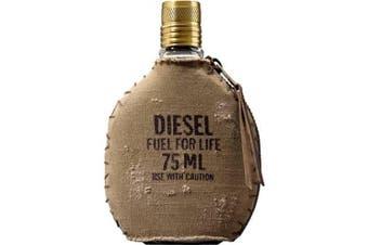 Fuel For Life for Men EDT 75ml