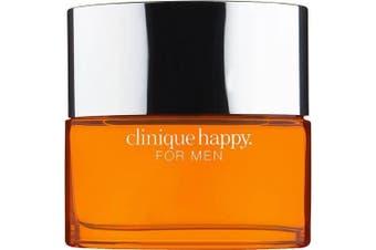 Clinique Happy for Men EDT 50ml