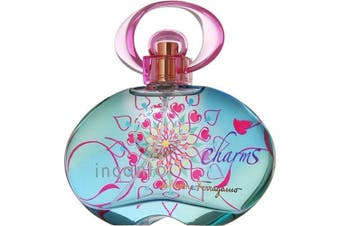 Incanto Charms for Women EDT 50ml