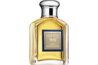 Aramis 900 Gentleman Collection for Men EDC 100ml