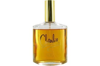Charlie Gold for Women EDT 100ml