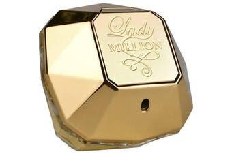 Lady Million for Women EDP 50ml