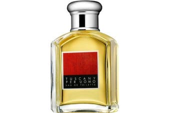 Tuscany Per Uomo Gentleman Collection for Men EDT 100ml