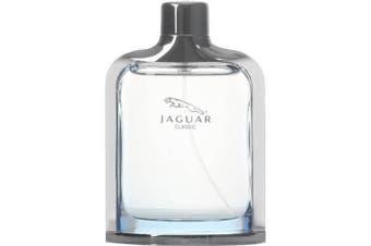 Jaguar Classic for Men EDT 100ml