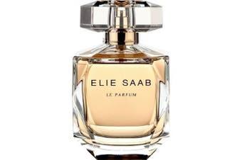Le Parfum for Women EDP 50ml