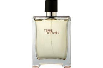 Terre D'hermes for Men EDT 200ml
