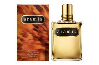 Aramis Classic for Men EDT 240ml