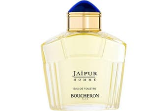 Jaipur Homme for Men EDT 100ml