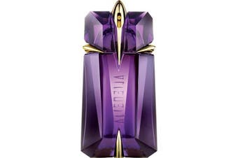 Alien Refillable for Women EDP 60ml