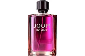 Joop Homme for Men EDT 200ml