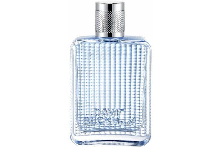 The Essence for Men EDT 75ml