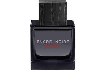 Encre Noire Sport for Men EDT 100ml