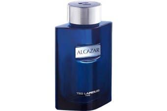 Alcazar for Men EDT 100ml