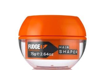 Hair Shaper Original 75gr