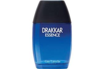 Drakkar Essence for Men EDT 100ml