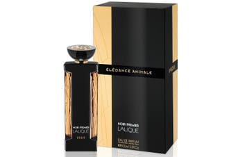 Elegance Animale 1989 for Unisex EDP 100ml