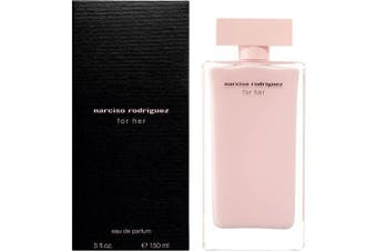 Narciso Rodriguez For Her for Women EDP 150ml
