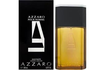 Azzaro Pour Homme for Men EDT 200ml
