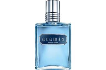 Aramis Adventurer for Men EDT 110ml