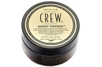Boost Powder 10gr