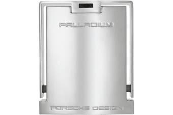 Palladium for Men EDT 100ml