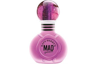 Katy Perry's Mad Potion for Women EDP 100ml
