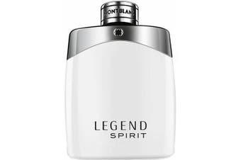 Legend Spirit for Men EDT 100ml