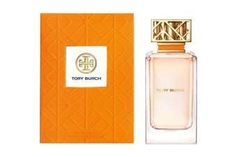 Tory Burch Eau De Parfum for Women EDP 100ml