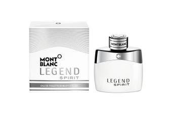 Legend Spirit for Men EDT 50ml
