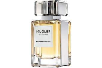 Fougere Furieuse for Unisex EDP 80ml