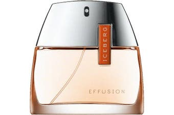 Effusion Woman for Women EDT 75ml