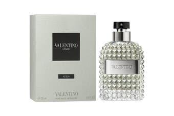 Valentino Uomo Acqua for Men EDT 125ml