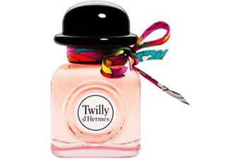 Twilly D'hermes for Women EDP 50ml