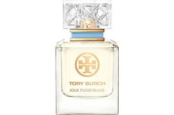 Jolie Fleur Bleue for Women EDP 50ml