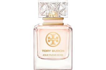 Jolie Fleur Rose for Women EDP 50ml