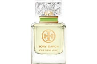 Jolie Fleur Verte for Women EDP 50ml