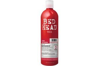 Urban Antidotes Resurrection Shampoo 750ml