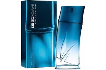 Kenzo Homme Eau De Parfum for Men EDP 50ml