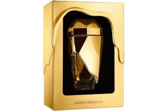 Lady Million Eau De Parfum Collector Edition 2017 for Women EDP 80ml