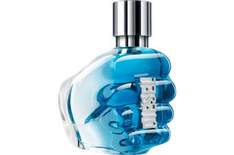 Only The Brave High for Men EDT 50ml
