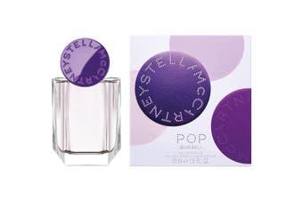 Pop Bluebell for Women EDP 50ml
