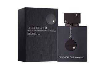 Club De Nuit Intense Man for Men EDT 105ml