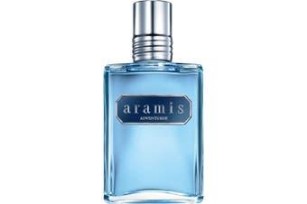 Aramis Adventurer for Men EDT 240ml