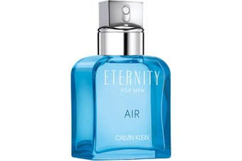 Eternity Air Men for Men EDT 50ml