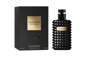 Valentino Noir Absolu Musc Essence for Men EDP 100ml