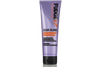 Clean Blonde Violet-Toning Conditioner 250ml
